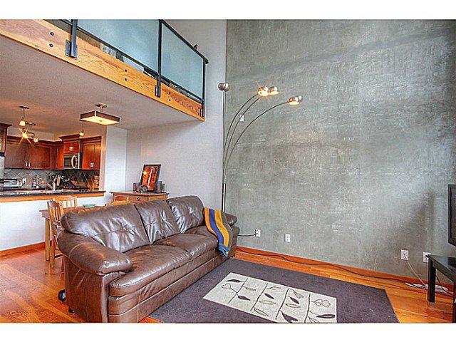 Photo 4: Photos: # 305 7 RIALTO CT in New Westminster: Quay Condo for sale : MLS®# V1030137