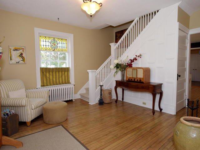 Photo 4: Photos: 430 North Street: Beaverton Freehold for sale (Brock)  : MLS®# N4030755