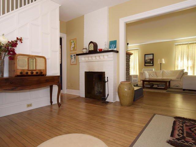 Photo 5: Photos: 430 North Street: Beaverton Freehold for sale (Brock)  : MLS®# N4030755