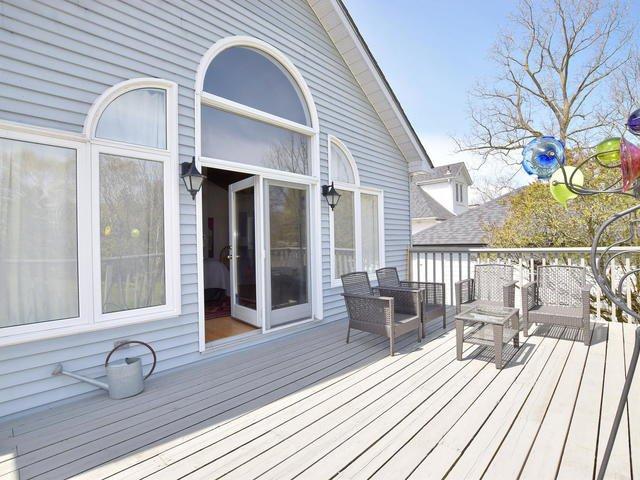 Photo 22: Photos: 430 North Street: Beaverton Freehold for sale (Brock)  : MLS®# N4030755