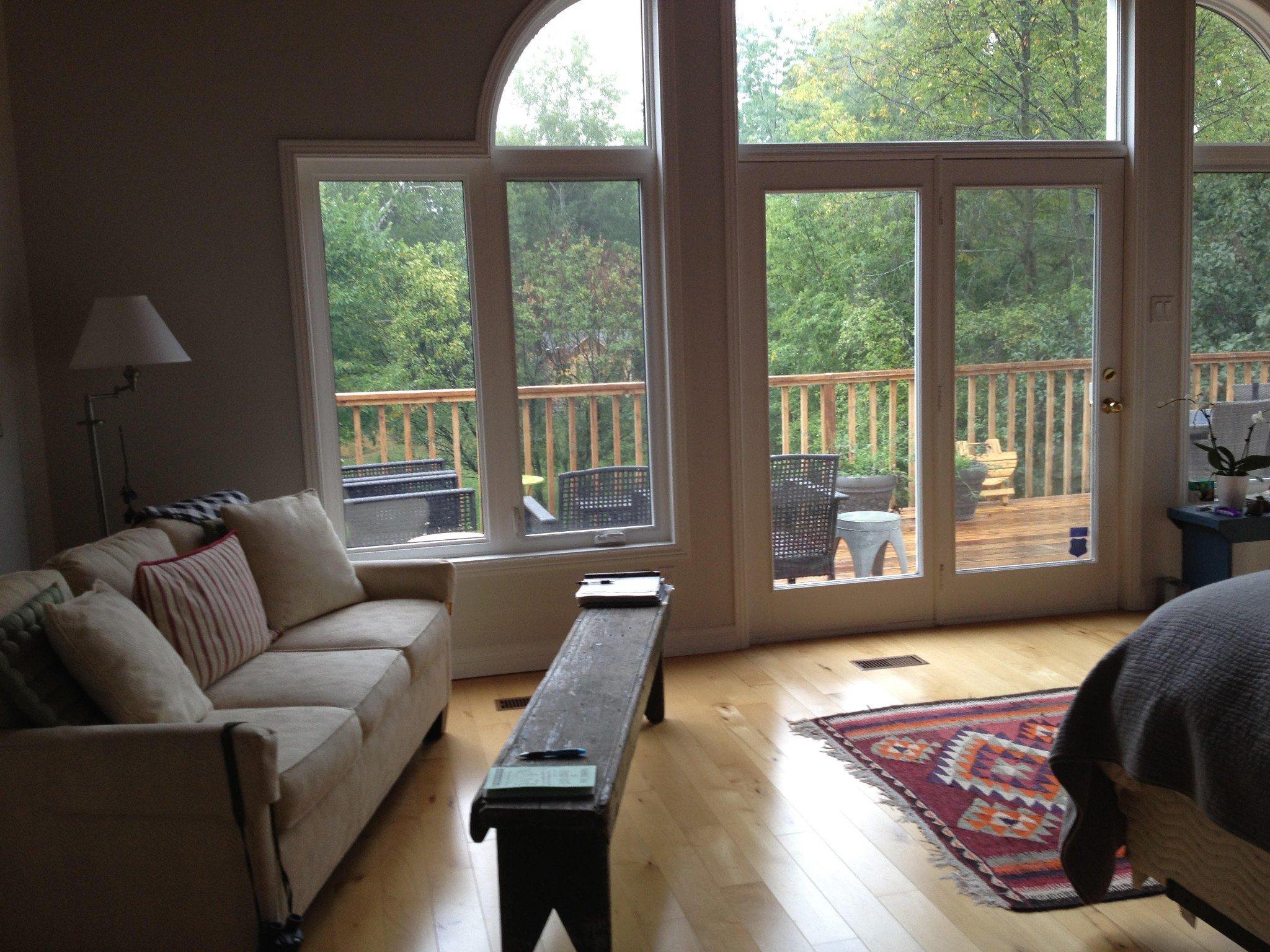 Photo 18: Photos: 430 North Street: Beaverton Freehold for sale (Brock)  : MLS®# N4030755