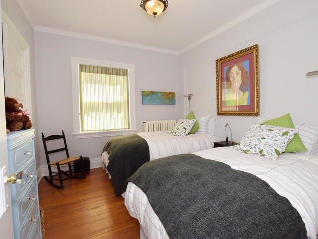 Photo 27: Photos: 430 North Street: Beaverton Freehold for sale (Brock)  : MLS®# N4030755