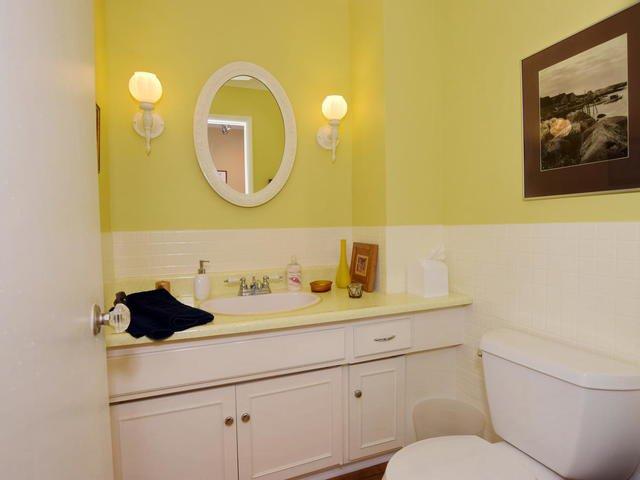 Photo 13: Photos: 430 North Street: Beaverton Freehold for sale (Brock)  : MLS®# N4030755