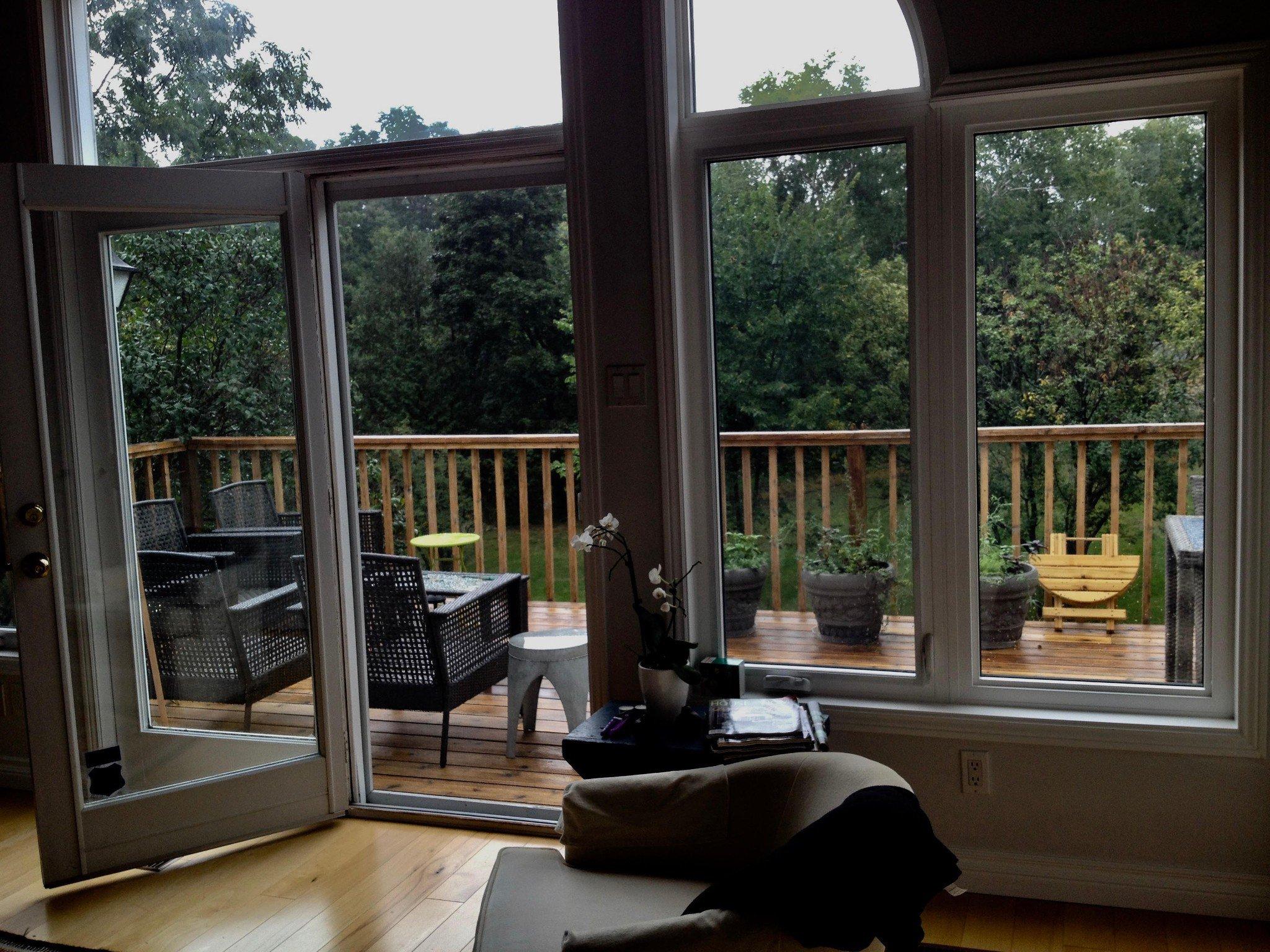 Photo 63: Photos: 430 North Street: Beaverton Freehold for sale (Brock)  : MLS®# N4030755