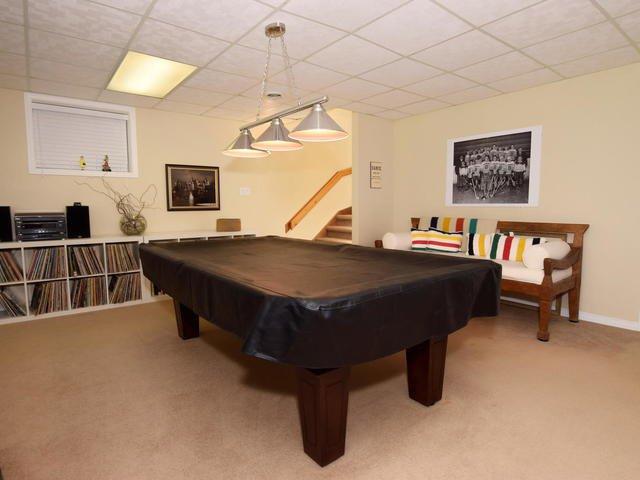 Photo 36: Photos: 430 North Street: Beaverton Freehold for sale (Brock)  : MLS®# N4030755