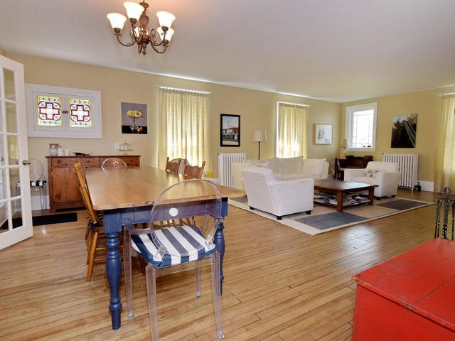 Photo 10: Photos: 430 North Street: Beaverton Freehold for sale (Brock)  : MLS®# N4030755