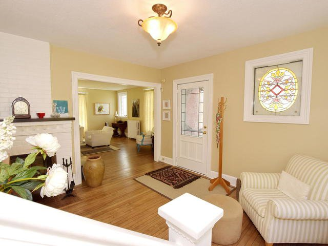 Photo 6: Photos: 430 North Street: Beaverton Freehold for sale (Brock)  : MLS®# N4030755