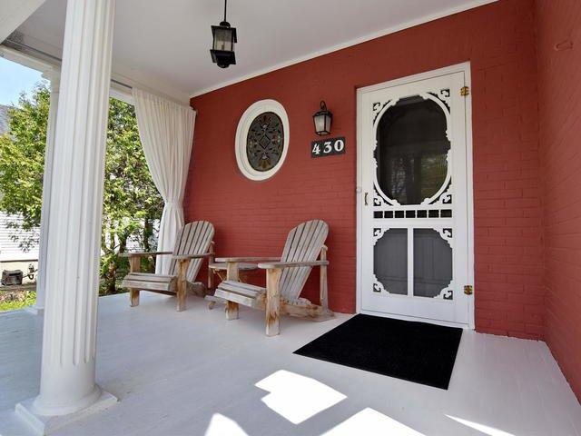 Photo 2: Photos: 430 North Street: Beaverton Freehold for sale (Brock)  : MLS®# N4030755
