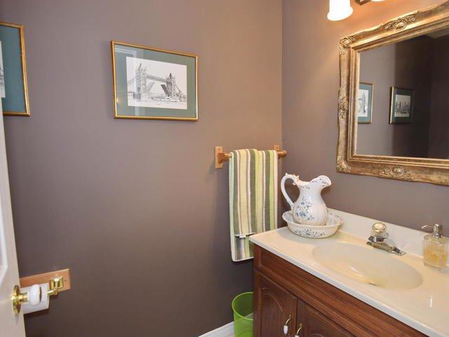Photo 37: Photos: 430 North Street: Beaverton Freehold for sale (Brock)  : MLS®# N4030755