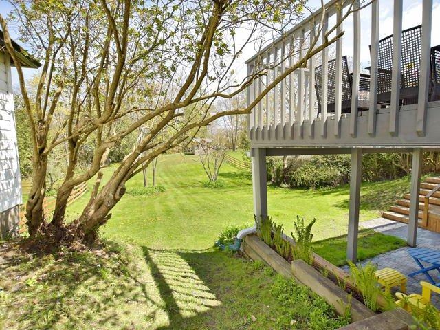 Photo 48: Photos: 430 North Street: Beaverton Freehold for sale (Brock)  : MLS®# N4030755