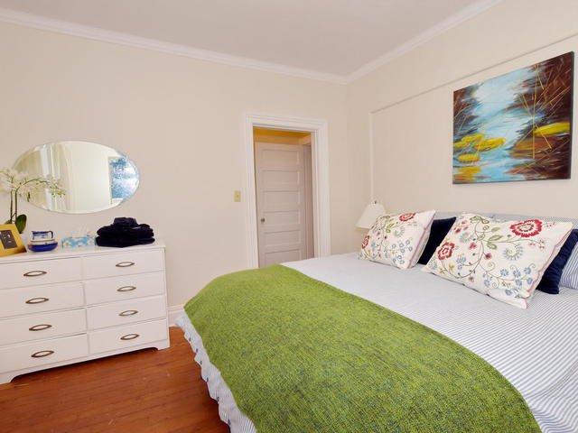 Photo 26: Photos: 430 North Street: Beaverton Freehold for sale (Brock)  : MLS®# N4030755