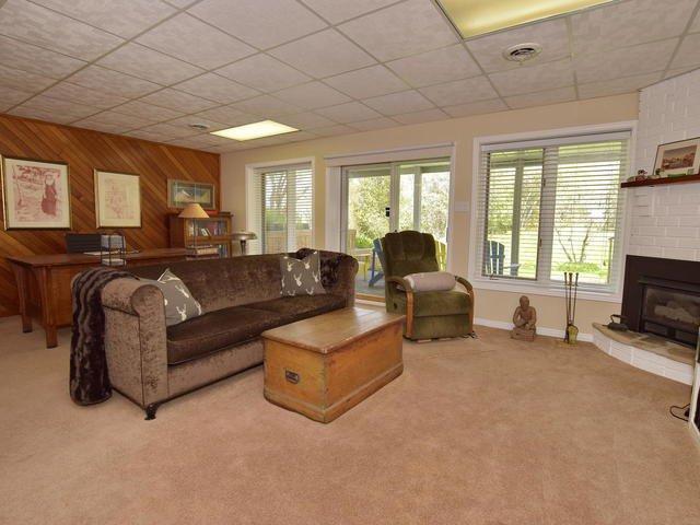 Photo 34: Photos: 430 North Street: Beaverton Freehold for sale (Brock)  : MLS®# N4030755