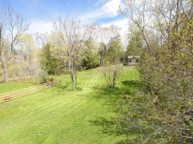 Photo 44: Photos: 430 North Street: Beaverton Freehold for sale (Brock)  : MLS®# N4030755