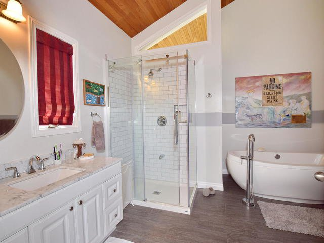 Photo 20: Photos: 430 North Street: Beaverton Freehold for sale (Brock)  : MLS®# N4030755