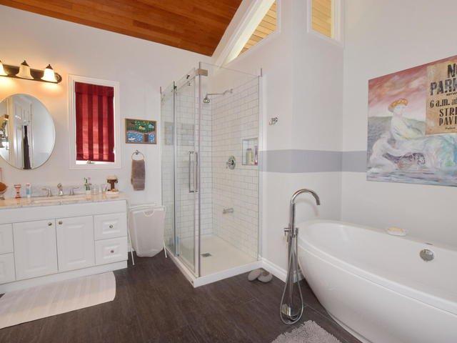 Photo 21: Photos: 430 North Street: Beaverton Freehold for sale (Brock)  : MLS®# N4030755