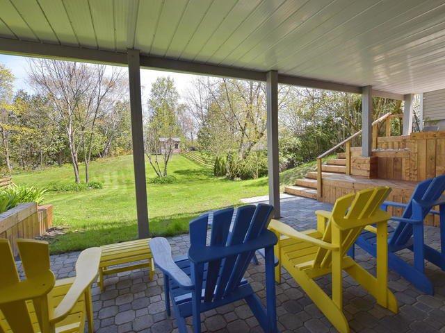 Photo 39: Photos: 430 North Street: Beaverton Freehold for sale (Brock)  : MLS®# N4030755