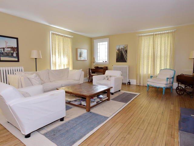 Photo 8: Photos: 430 North Street: Beaverton Freehold for sale (Brock)  : MLS®# N4030755