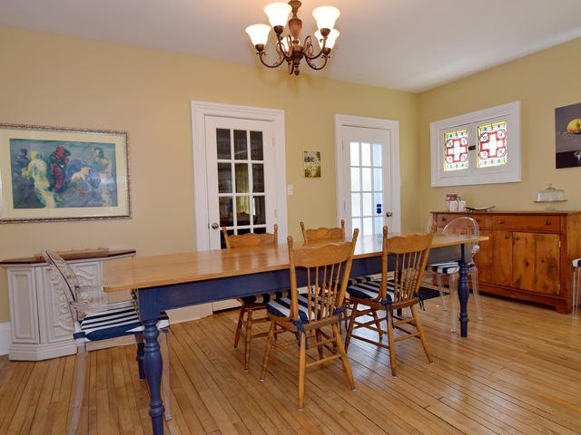 Photo 11: Photos: 430 North Street: Beaverton Freehold for sale (Brock)  : MLS®# N4030755