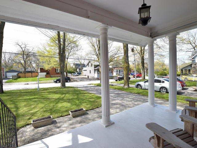 Photo 51: Photos: 430 North Street: Beaverton Freehold for sale (Brock)  : MLS®# N4030755