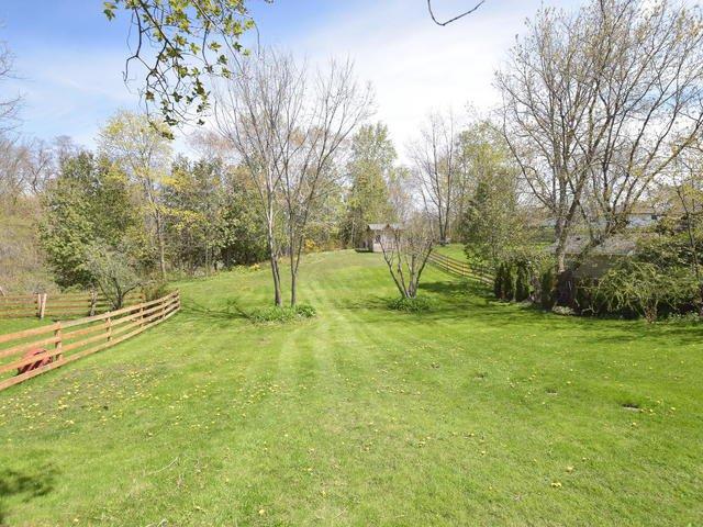 Photo 46: Photos: 430 North Street: Beaverton Freehold for sale (Brock)  : MLS®# N4030755