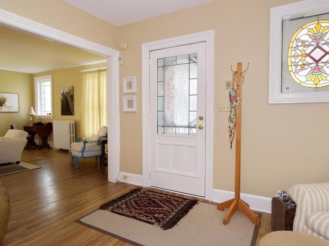 Photo 3: Photos: 430 North Street: Beaverton Freehold for sale (Brock)  : MLS®# N4030755