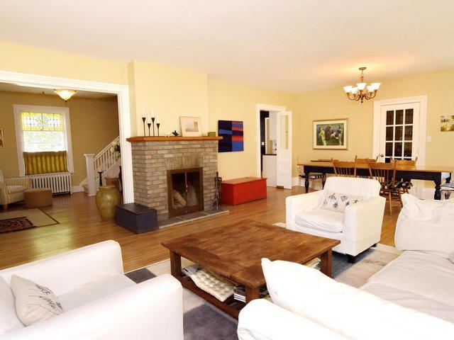 Photo 7: Photos: 430 North Street: Beaverton Freehold for sale (Brock)  : MLS®# N4030755