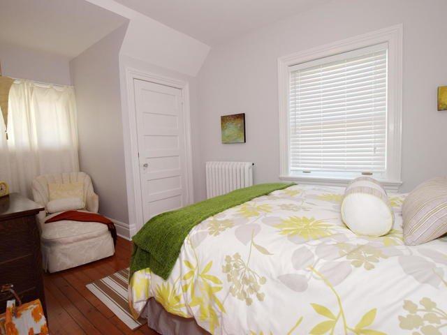 Photo 28: Photos: 430 North Street: Beaverton Freehold for sale (Brock)  : MLS®# N4030755