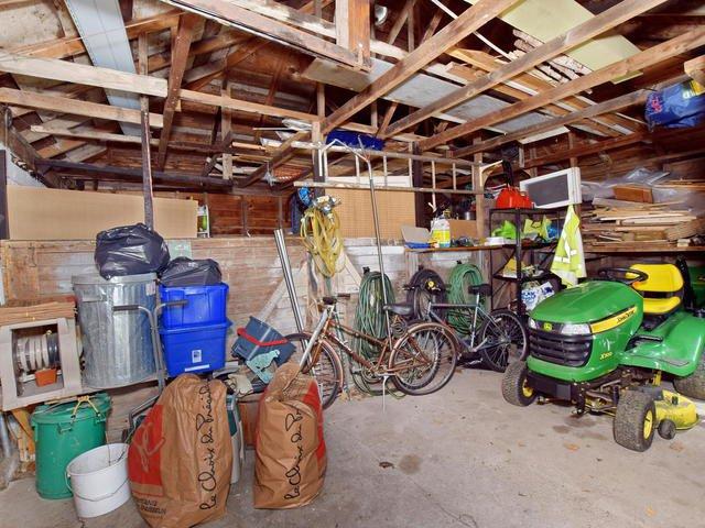 Photo 50: Photos: 430 North Street: Beaverton Freehold for sale (Brock)  : MLS®# N4030755