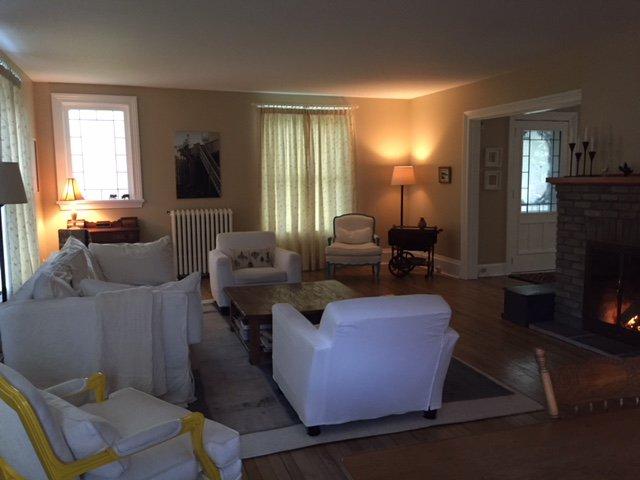 Photo 61: Photos: 430 North Street: Beaverton Freehold for sale (Brock)  : MLS®# N4030755