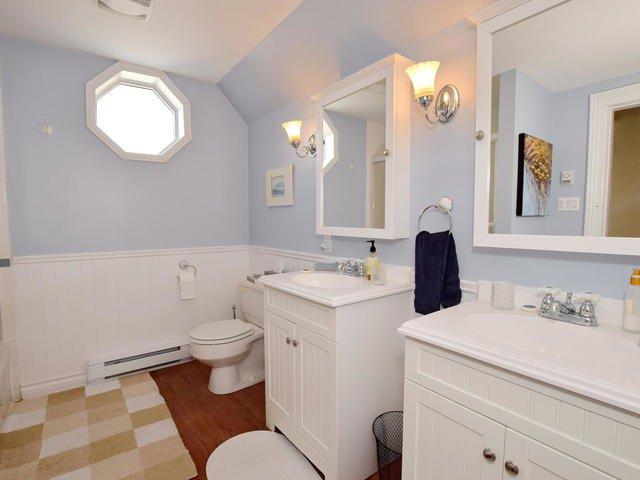 Photo 30: Photos: 430 North Street: Beaverton Freehold for sale (Brock)  : MLS®# N4030755