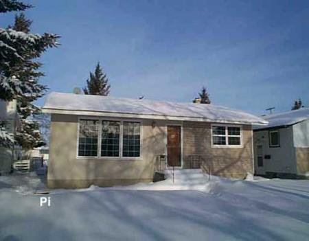 Main Photo: 1191 POLSON: Residential for sale (North End)
