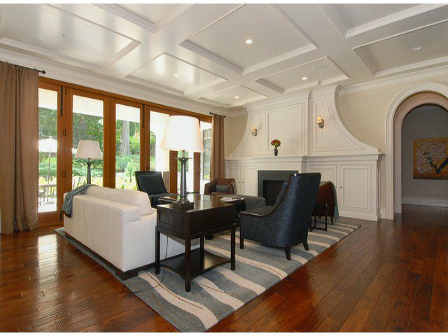 Photo 3: Photos: 13482 VINE MAPLE DR in Surrey: Elgin Chantrell House for sale (South Surrey White Rock)  : MLS®# F1321493
