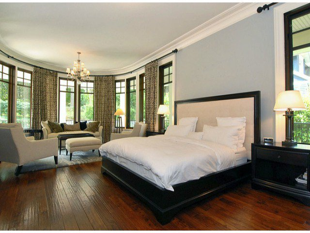 Photo 12: Photos: 13482 VINE MAPLE DR in Surrey: Elgin Chantrell House for sale (South Surrey White Rock)  : MLS®# F1321493