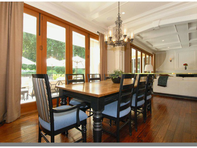 Photo 9: Photos: 13482 VINE MAPLE DR in Surrey: Elgin Chantrell House for sale (South Surrey White Rock)  : MLS®# F1321493
