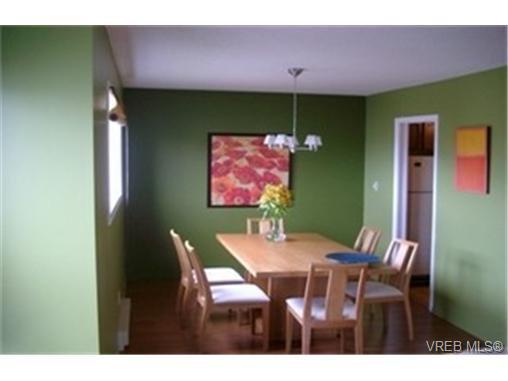 Photo 3: Photos:  in VICTORIA: Vi James Bay Condo for sale (Victoria)  : MLS®# 427205