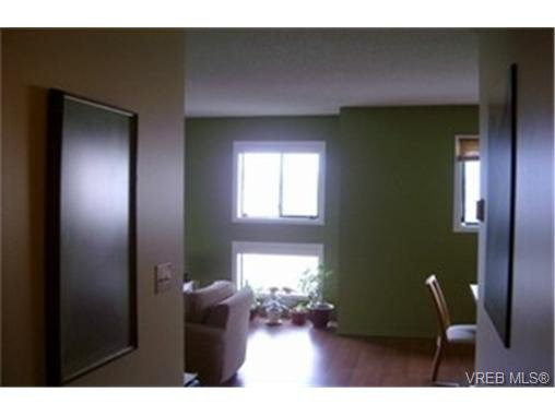 Photo 7: Photos:  in VICTORIA: Vi James Bay Condo for sale (Victoria)  : MLS®# 427205