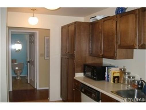 Photo 4: Photos:  in VICTORIA: Vi James Bay Condo for sale (Victoria)  : MLS®# 427205