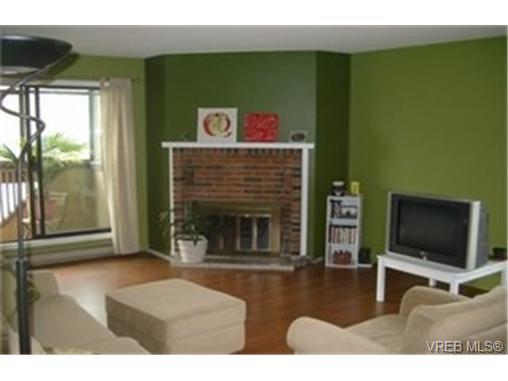 Photo 8: Photos:  in VICTORIA: Vi James Bay Condo for sale (Victoria)  : MLS®# 427205