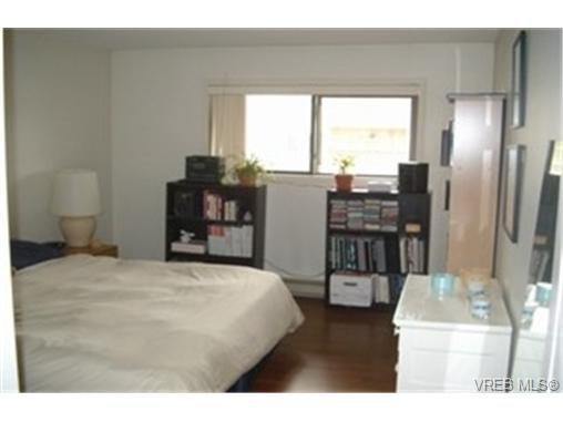 Photo 6: Photos:  in VICTORIA: Vi James Bay Condo for sale (Victoria)  : MLS®# 427205