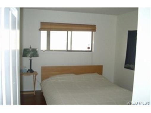 Photo 9: Photos:  in VICTORIA: Vi James Bay Condo for sale (Victoria)  : MLS®# 427205