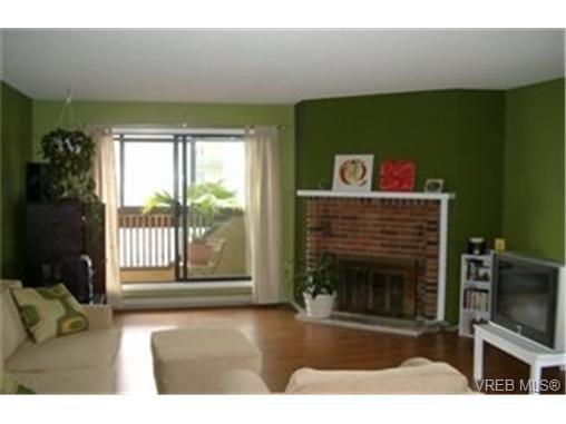 Photo 2: Photos:  in VICTORIA: Vi James Bay Condo for sale (Victoria)  : MLS®# 427205