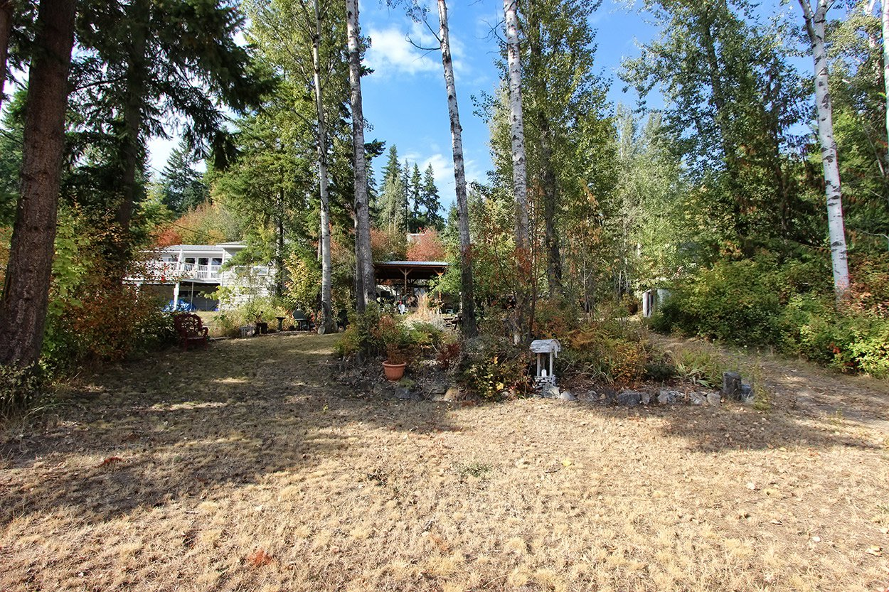 Photo 32: Photos: 6469 Squilax Anglemont Highway: Magna Bay Land Only for sale (North Shuswap)  : MLS®# 10202292