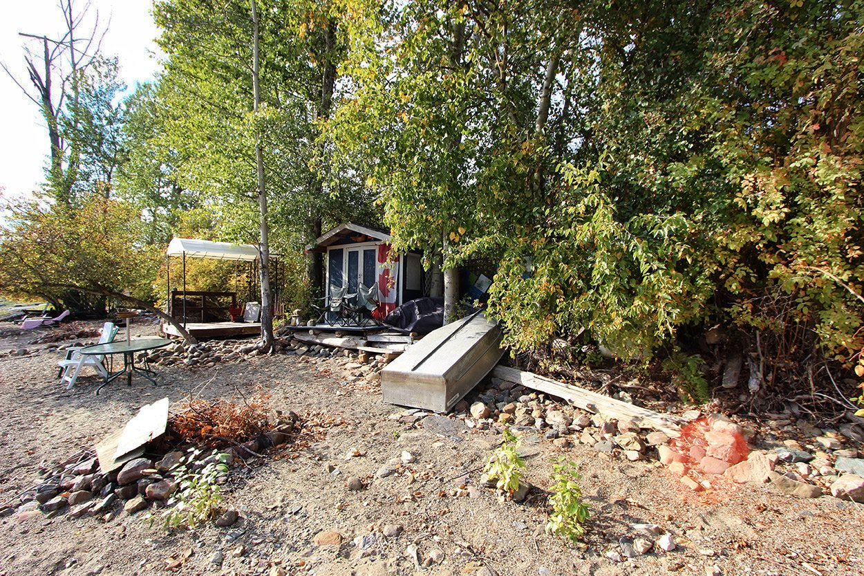 Photo 36: Photos: 6469 Squilax Anglemont Highway: Magna Bay Land Only for sale (North Shuswap)  : MLS®# 10202292