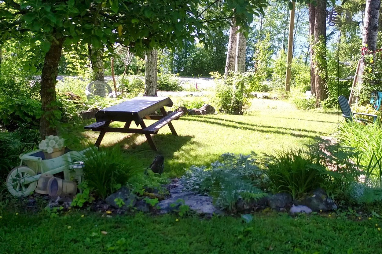 Photo 26: Photos: 6469 Squilax Anglemont Highway: Magna Bay Land Only for sale (North Shuswap)  : MLS®# 10202292