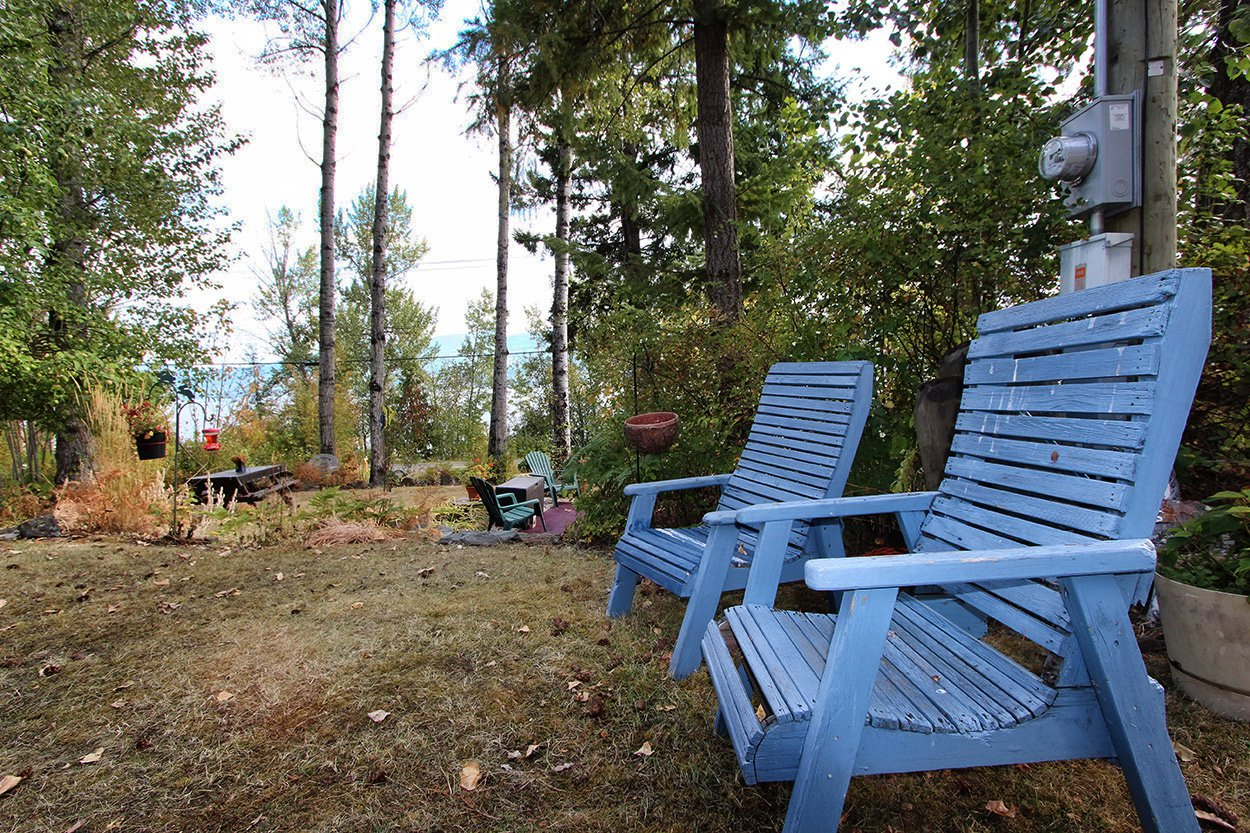 Photo 30: Photos: 6469 Squilax Anglemont Highway: Magna Bay Land Only for sale (North Shuswap)  : MLS®# 10202292