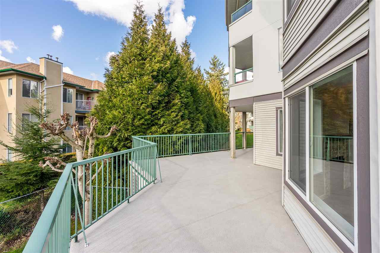 """Photo 20: Photos: 120 2451 GLADWIN Road in Abbotsford: Abbotsford West Condo for sale in """"Centennial Court"""" : MLS®# R2441924"""