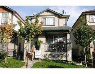 Photo 2: Photos: 10266 243A Street in Maple Ridge: Albion Home for sale ()  : MLS®# V563904