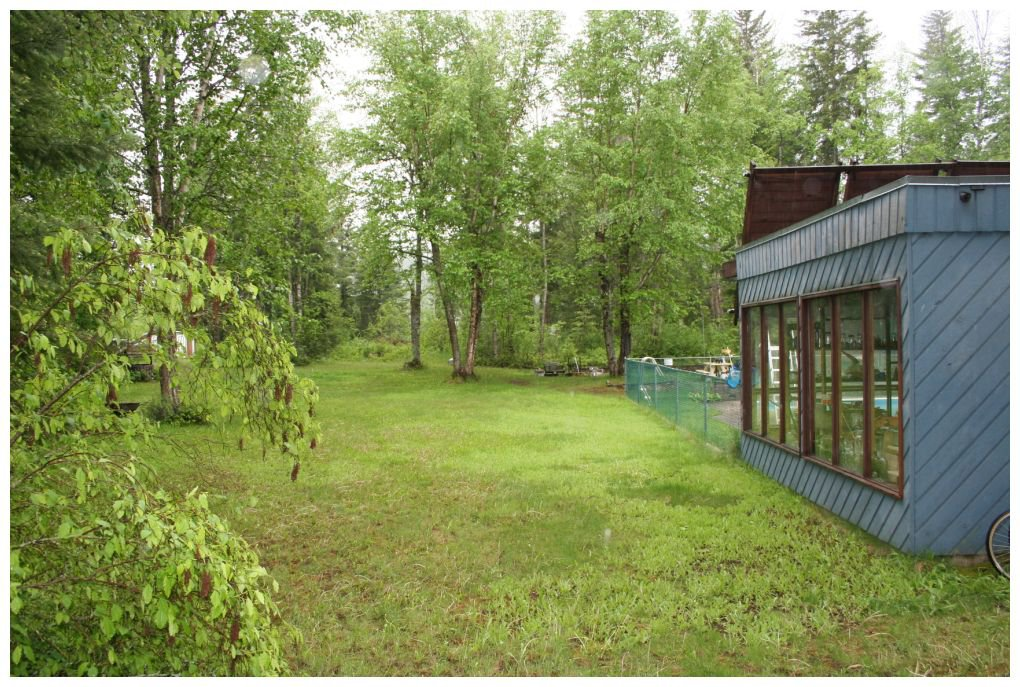 Photo 33: Photos: 1400 Southeast 20 Street in Salmon Arm: Hillcrest House for sale (SE Salmon Arm)  : MLS®# 10112890