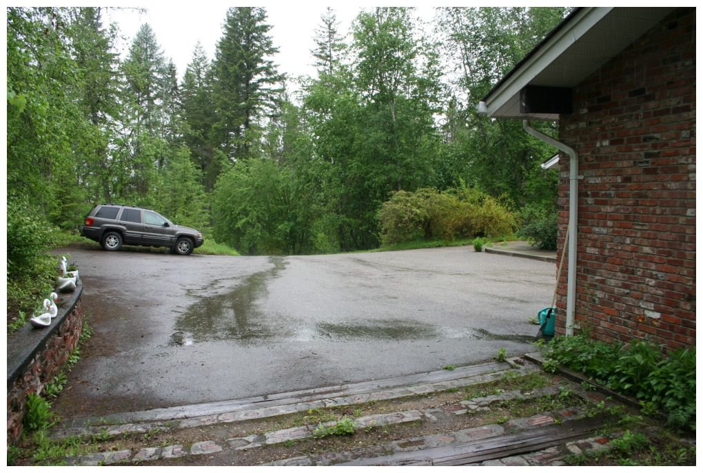Photo 28: Photos: 1400 Southeast 20 Street in Salmon Arm: Hillcrest House for sale (SE Salmon Arm)  : MLS®# 10112890