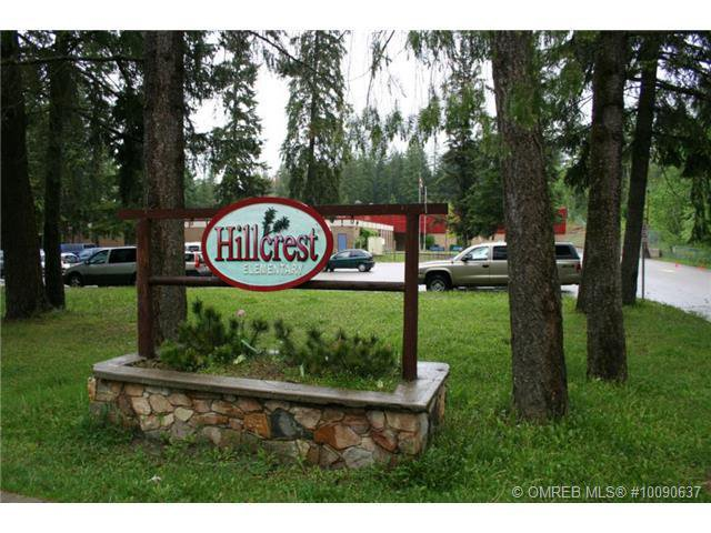 Photo 18: Photos: 1400 Southeast 20 Street in Salmon Arm: Hillcrest House for sale (SE Salmon Arm)  : MLS®# 10112890